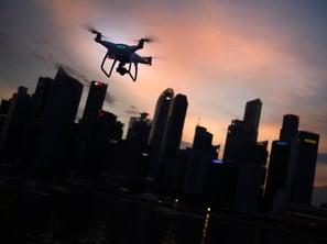 drone_city