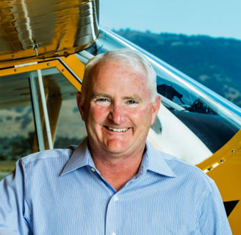 Mark Baker AOPA.png