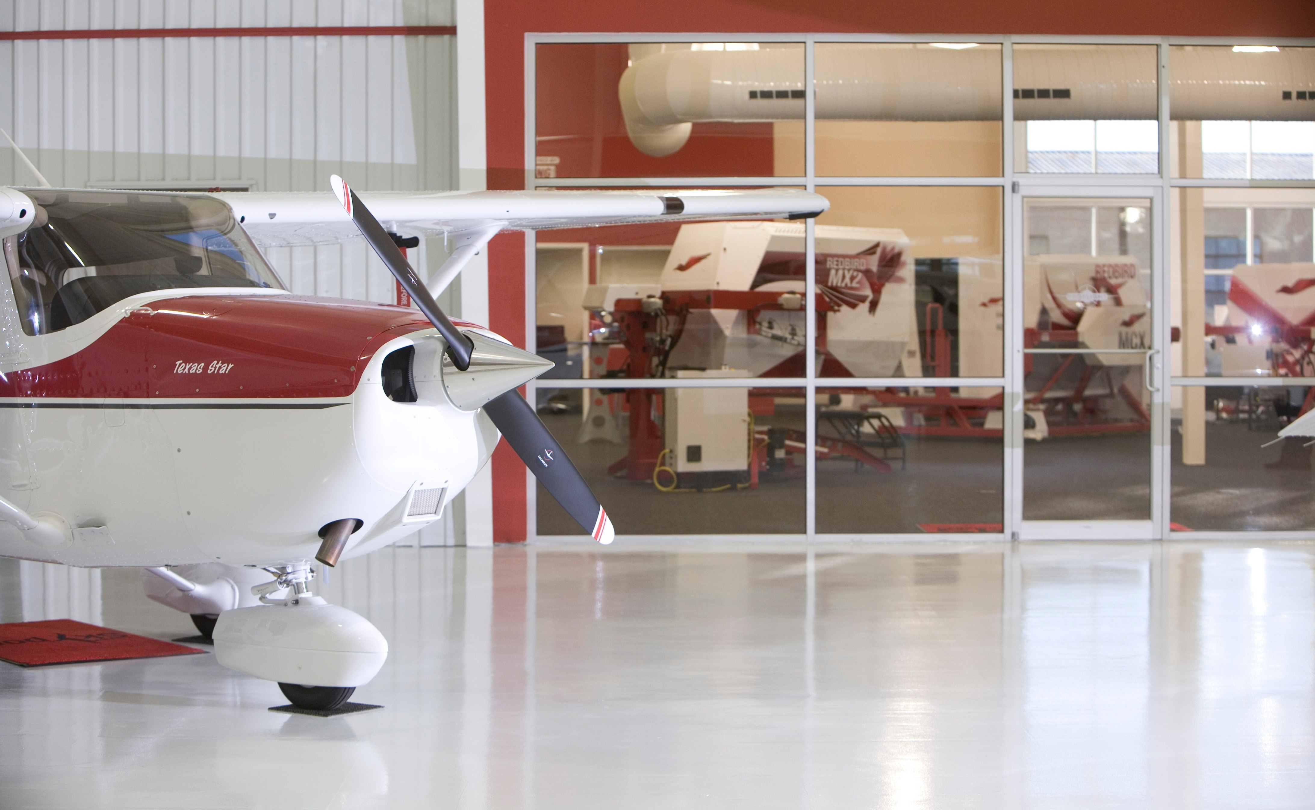 The 4 Keys to Finding the Best Flight School in the USA