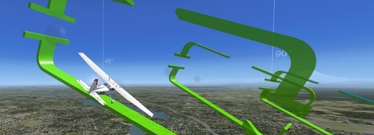 Bringing GIFT into Your Flight School