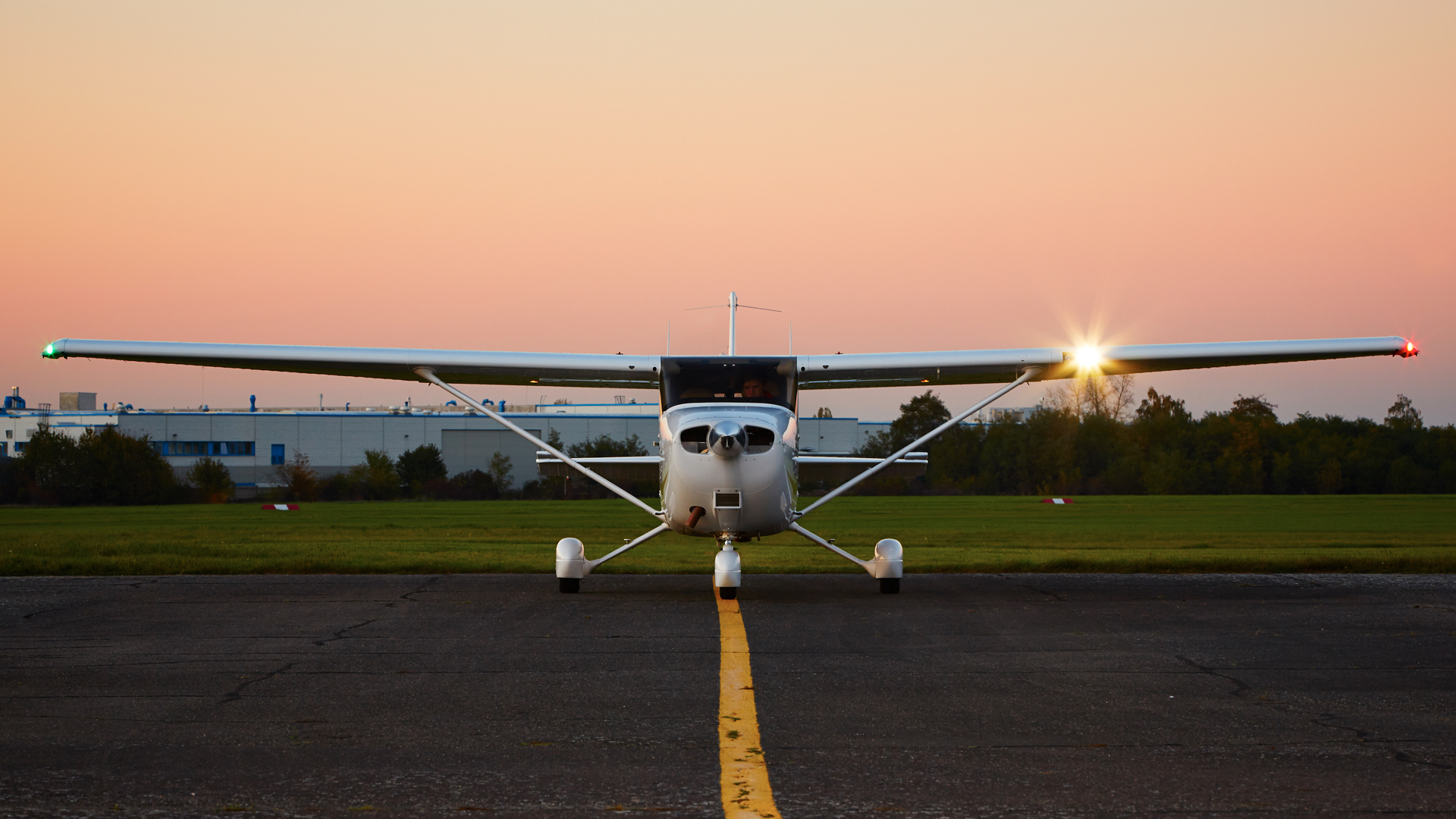 Three Insights From the 2021 State of Flight Training Report