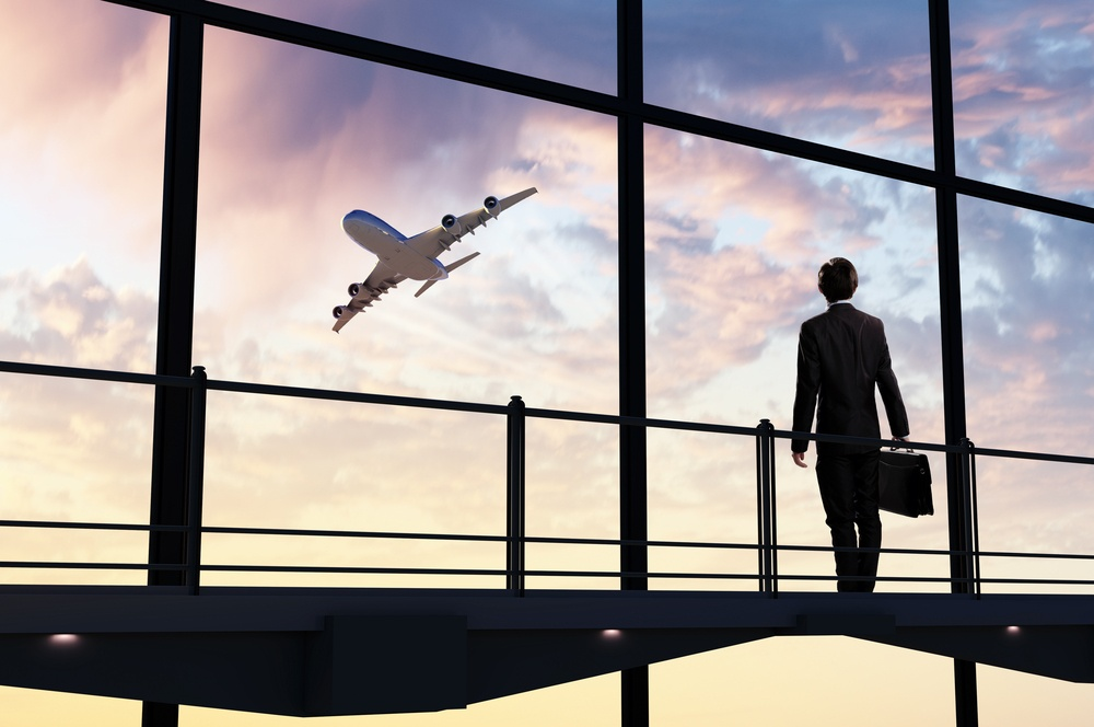 Aviation Topics to Track in 2018
