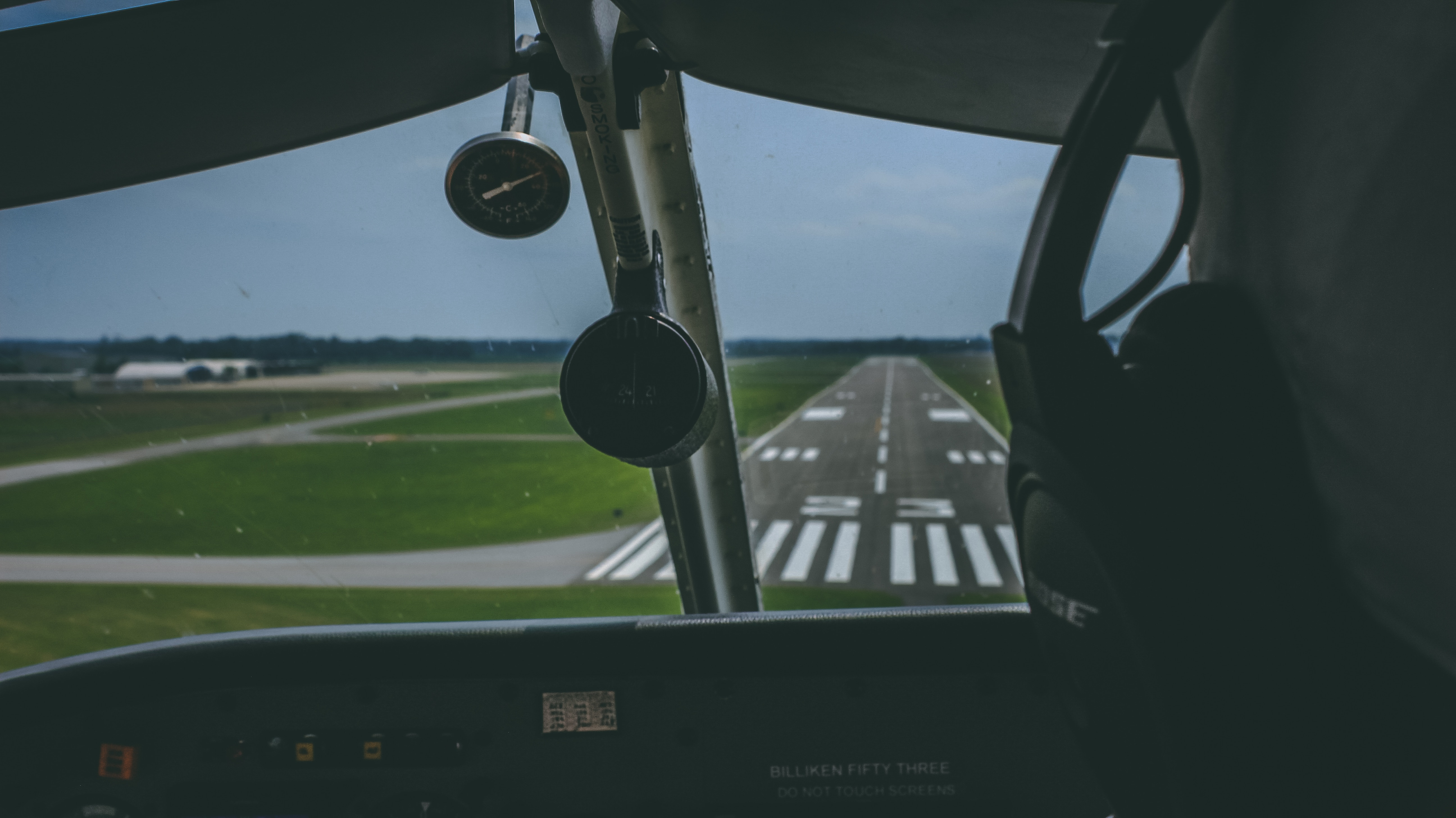 How Long is Flight School and How Can You Finish Faster?