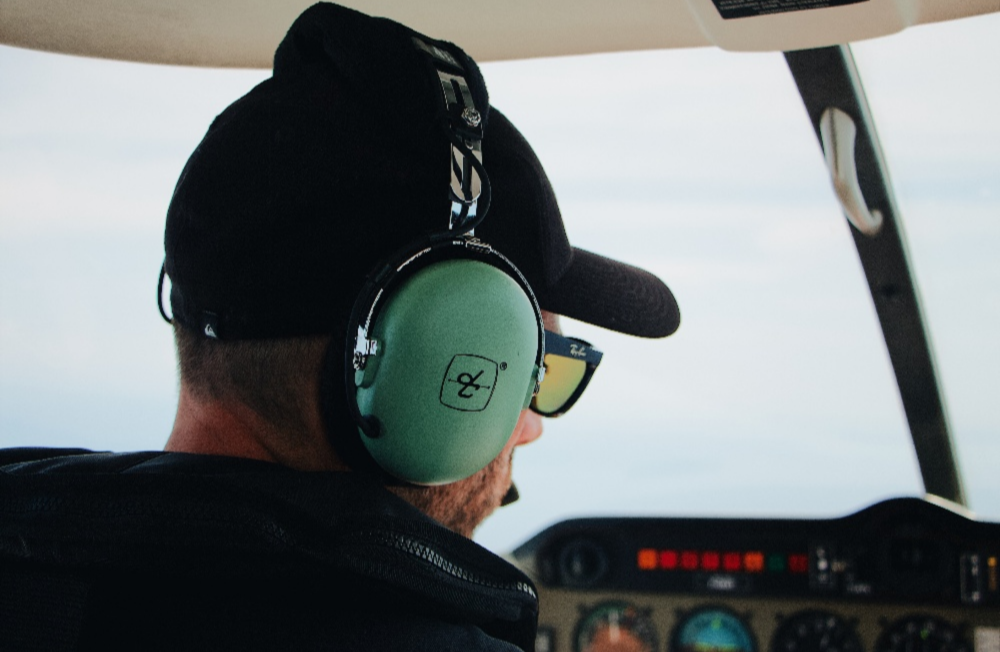 Four Tips for Mastering ATC Communications