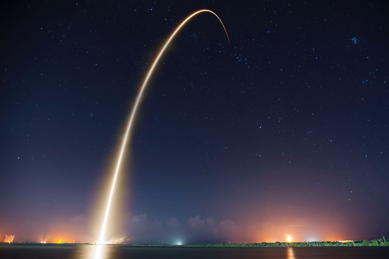 Exploring STEM Like an Aerospace Engineer