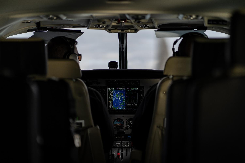 5 Business Concepts That'll Improve Your Pilot Proficiency